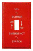 emergency_switch.jpg